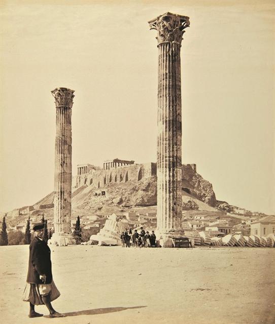 Η μεγαλύτερη έκθεση για την εποχή του 1821 | tanea.gr