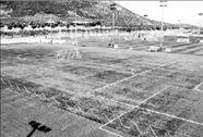 Προπονητικό  κέντρο- στολίδι  το «Απήλιον» | tanea.gr