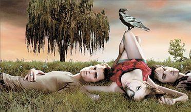 Η τάση της εποχής: ρομαντικοί έρωτες σε μαύρο φόντο   tanea.gr