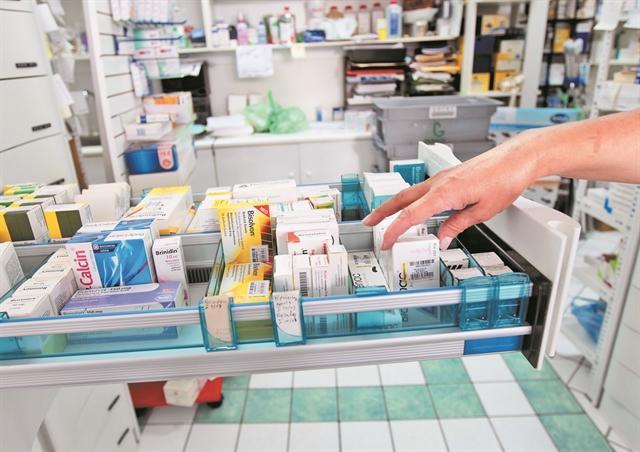 Παγκόσμιος συναγερμός για το φάρμακο Zantac | tanea.gr
