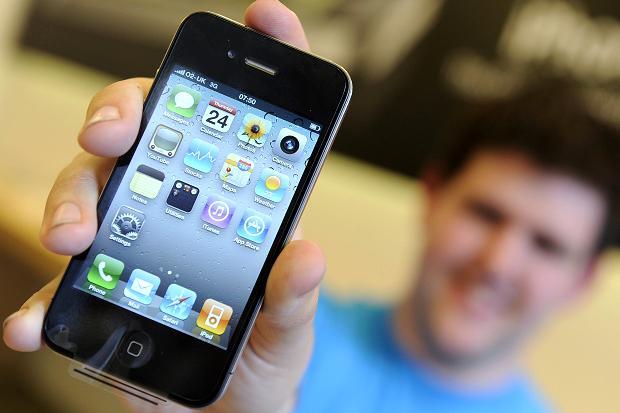 καλύτερο δωρεάν σεξ εφαρμογές iPhone