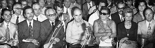 Η μέρα που άλλαξε η (πολιτική) Ιστορία | tanea.gr