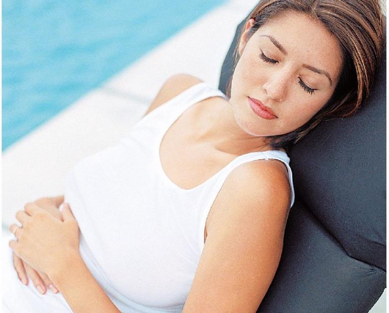 Τα συμπτώματα-SΟS για καρκίνο στις ωοθήκες | tanea.gr