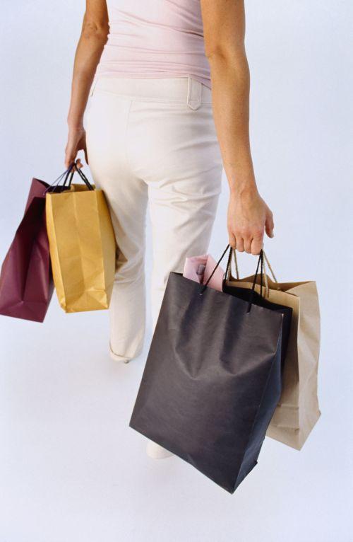 Η καταναλωτική μανία ως υποκατάστατο | tanea.gr
