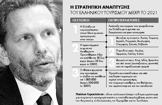 Συμμετοχή στο Παγκόσμιο Οικονομικό Φόρουμ | tanea.gr