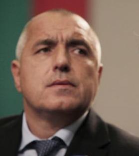 Μπορίσοφ: Οι Έλληνες θα πληρώνουν όσο ζούνε!   tanea.gr