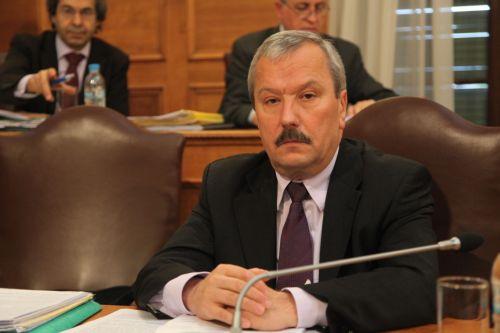 Τετ-α-τετ Κουσελά με τον Εισαγγελέα για τη λίστα των φοροφυγάδων | tanea.gr