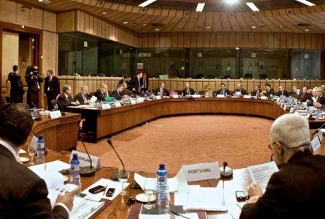 Το Eurogroup ενέκρινε την εκταμίευση της έκτης δόσης | tanea.gr