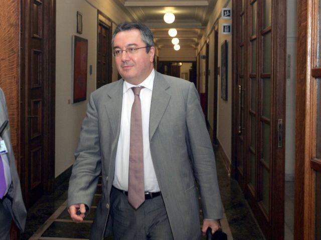 Κυβέρνηση: «Πολιτική εξαπάτησης» οι καταγγελίες της ΝΔ για ίδρυση νέων φορέων | tanea.gr