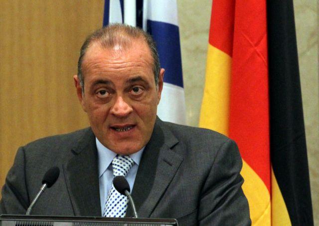 ΣΕΒ: «Όποια απόφαση και αν ληφθεί στη Σύνοδο θα είναι οδυνηρή για την Ελλάδα»   tanea.gr