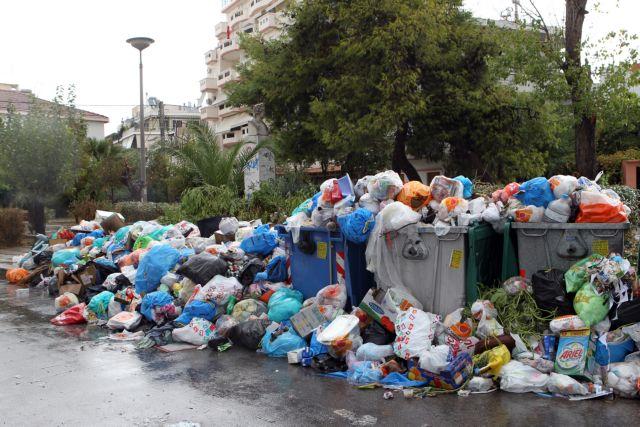 Παρατείνουν την απεργία οι εργαζόμενοι στους ΟΤΑ έως τις 19 Οκτωβρίου   tanea.gr