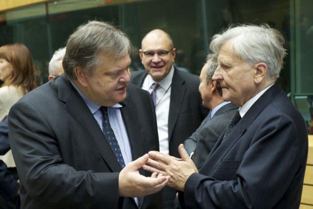 Ευρω-συμφωνία για επανακεφαλαιοποίηση των τραπεζών με 100 δισ. ευρώ | tanea.gr
