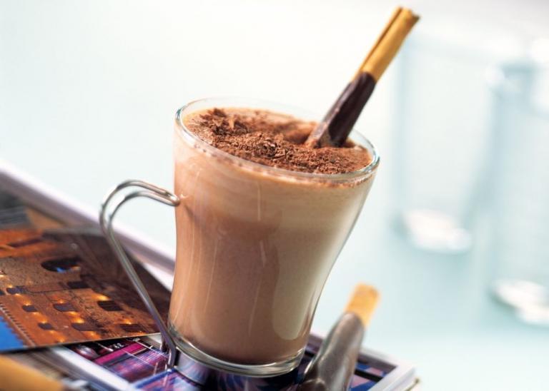 Ο καφές προστατεύει από τον συχνότερο δερματικό καρκίνο | tanea.gr