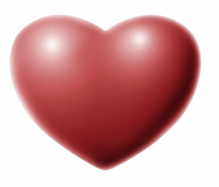 Το «θαύμα» της Ικαρίας στο 12ο Διεθνές Συνέδριο Επεμβατικής Καρδιολογίας | tanea.gr