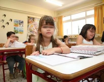 Οταν το παιδί δεν διαβάζει   tanea.gr