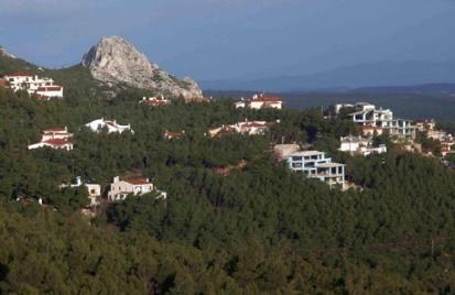 Διευκρινίσεις για την τακτοποίηση των αυθαιρέτων | tanea.gr