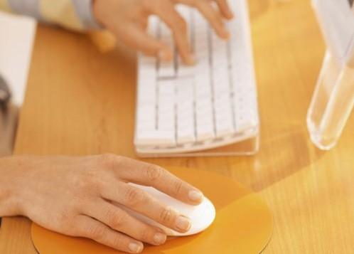 «Καθαρίστε επειγόντως το γραφείο σας»   tanea.gr