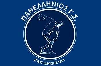 Η ΕΕΑ «έκοψε» τον Πανελλήνιο από την Α1 μπάσκετ | tanea.gr