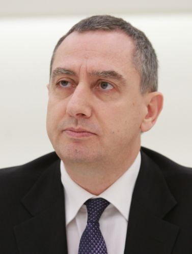 Η ΝΔ χαρακτηρίζει απόλυση την εφεδρεία που εξαγγέλθηκε | tanea.gr