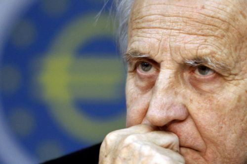 Τρισέ: «Η Ελλάδα παράδειγμα χώρας με ανάρμοστη συμπεριφορά»   tanea.gr