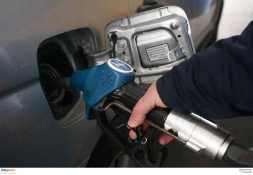 Πλαφόν στα καύσιμα σε όλη τη χώρα από τα μεσάνυχτα   tanea.gr