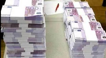 Σε 19,16 δισ. ευρώ ανήλθε το έλλειμμα του προϋπολογισμού στο εννιάμηνο του 2011 | tanea.gr