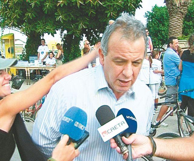 Πέντε μήνες φυλακή με αναστολή στην 33χρονη που πέταξε αυγά σε υφυπουργό | tanea.gr