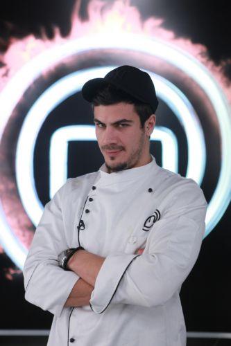 Μαγειρική έμπνευση και τηλεοπτική απειρία | tanea.gr