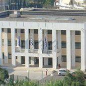 «Όμηρος» των φοιτητών ο πρόεδρος του ΤΕΙ Πάτρας | tanea.gr