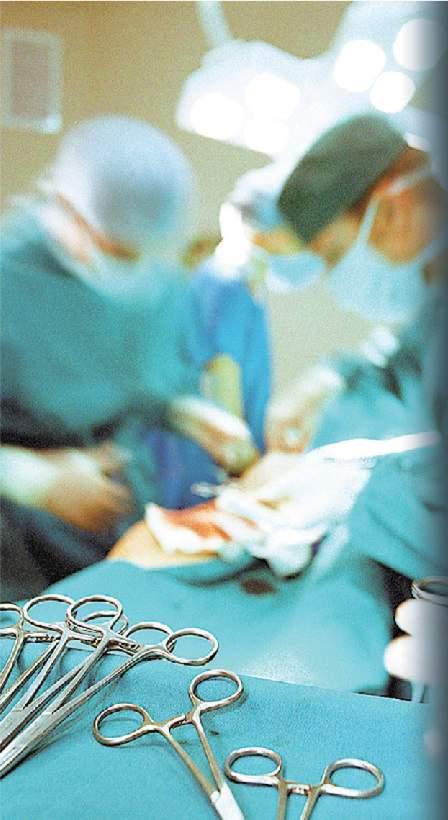 ΟΠΑΔ: Περικοπές 2 εκατομμυρίων ευρώ σε ιδιωτικές κλινικές | tanea.gr