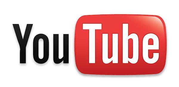 Τα δημοφιλέστερα βίντεο του YouTube | tanea.gr