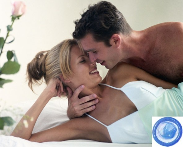 SOS για βλεννόρροια με «ανοσία» στα αντιβιοτικά | tanea.gr