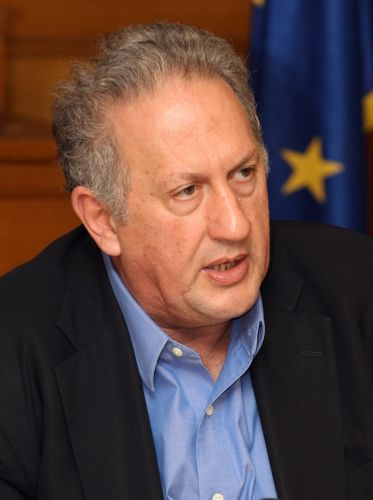 Τέσσερις προκλήσεις για ένα νέο κόμμα | tanea.gr