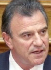 Υπάρχει Ηρόστρατος στο Κίνημα; | tanea.gr