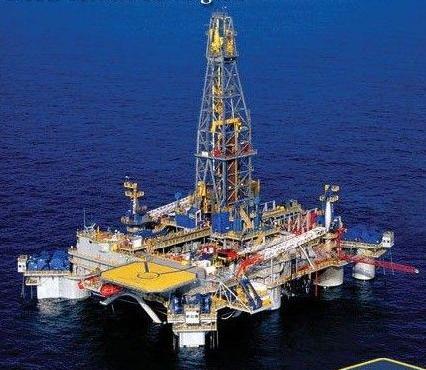 Κοιτάσματα φυσικού αερίου εντοπίστηκαν στο Οικόπεδο 12 της Κύπρου | tanea.gr