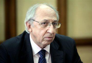 Στον υπουργό Δικαιοσύνης ο φάκελος των δύο οικονομικών εισαγγελέων | tanea.gr