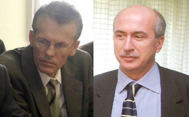 «Είναι υπόλογοι» και  οι οικονομικοί εισαγγελείς | tanea.gr