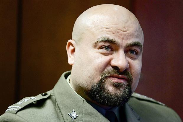 Αποπειράθηκε να αυτοκτονήσει ο  εισαγγελέας της υπόθεσης Λεχ Καζίνσκι | tanea.gr