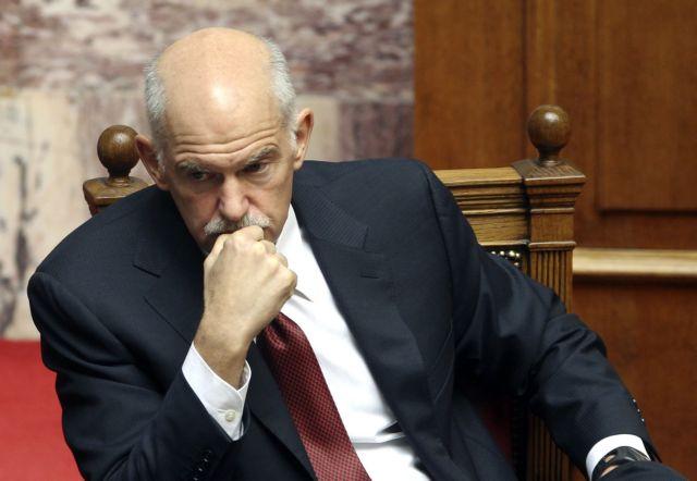Ανοιξε πάλι παράθυρο για την προεδρία του ΠΑΣΟΚ   tanea.gr