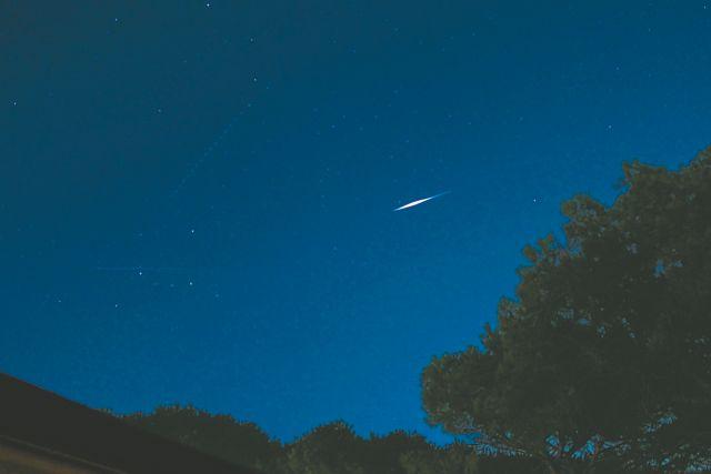 Τα X-Files του Αστεροσκοπείου | tanea.gr