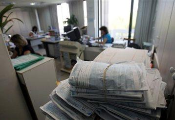 Ανοίγει ο δρόμος για συμψηφισμό απαιτήσεων και χρεών με το Δημόσιο | tanea.gr