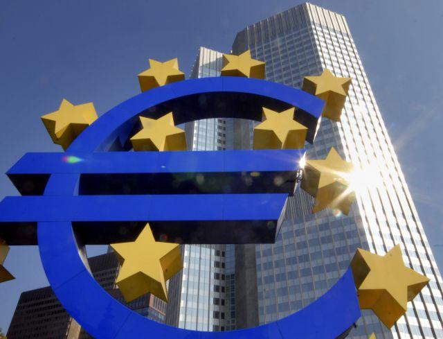 Γερμανικό «όχι» στην αύξηση των κεφαλαίων του EFSF | tanea.gr