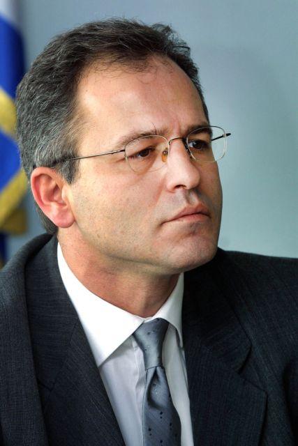 Μπεγλίτης: «Αποκρούουμε την πρόταση για Επιτρόπους» | tanea.gr