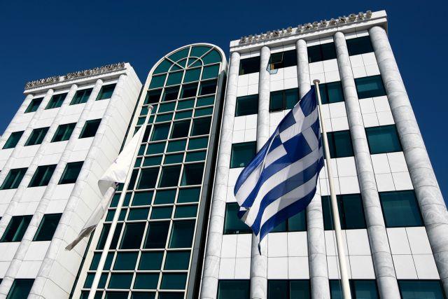 Άγγιξαν το 4% τα κέρδη στο Χρηματιστήριο | tanea.gr