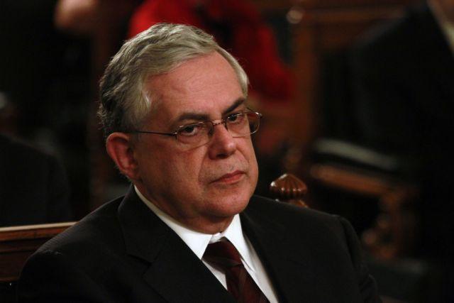 Συμφωνία για νέα επώδυνα μέτρα ζητεί ο Πρωθυπουργός | tanea.gr