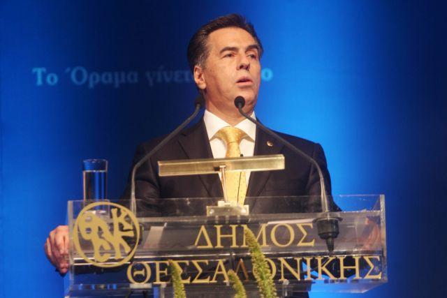 Την προφυλάκιση του Β. Παπαγεωργόπουλου προτείνει ο αντιεισαγγελέας Εφετών   tanea.gr