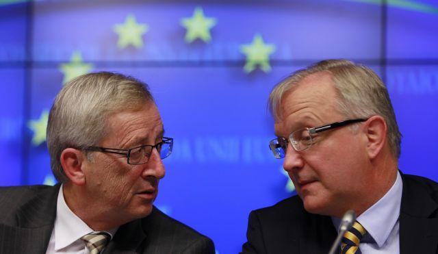 Με την ελληνική οικονομία στην ατζέντα ξεκινά την Δευτέρα το πρώτο Eurogroup του 2012 | tanea.gr