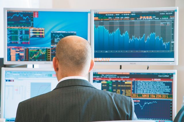 Το στοίχημα  και το ρίσκο  των κερδοσκόπων | tanea.gr