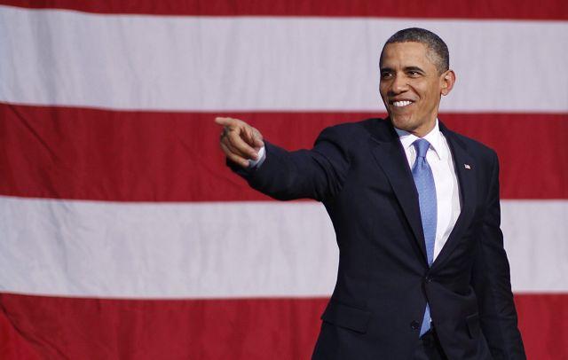 Ομπάμα: «Κάνω λάθη κάθε ώρα, κάθε μέρα»   tanea.gr