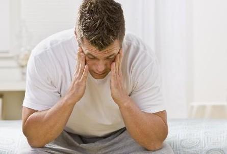 Επικίνδυνος για την καρδιά ο κακός ύπνος | tanea.gr